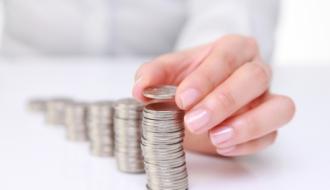 На спецсчетах СРО отсутствует более половины средств