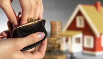 Объем выдачи ипотеки в марте вырос на 23%