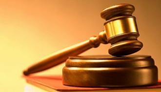 Объявлен аукцион на ремонт Тункинского тракта