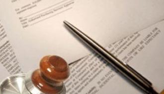 Одобрено создание СРО в негосударственной экспертизе