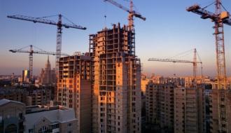 Около 150 млрд руб привлекут в Москве на строительство по ДДУ в 2018 г