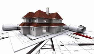 Определены виды стройработ, где подрядчик работает самостоятельно