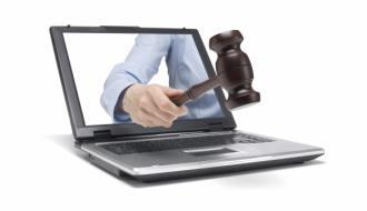 Перевод госзакупок в электронный вид предложено отложить