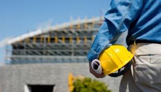 Петербургским строителям снижают барьеры