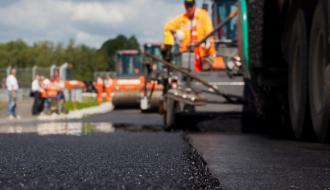 План ремонта дорог в МО составят с учетом мнения жителей