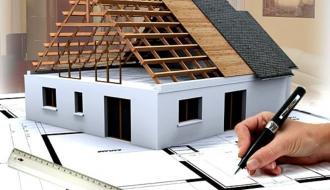 Подоляне уплатили свыше 37 миллионов гривен налога на недвижимость