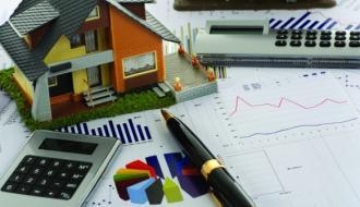 Порядок определения кадастровой стоимости законодательно скорректируют