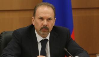 Правительство РФ утвердило дорожную карту по BIM-технологиям в строительстве