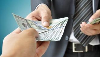Правительство обсуждает поэтапное использование эскроу-счетов застройщиками