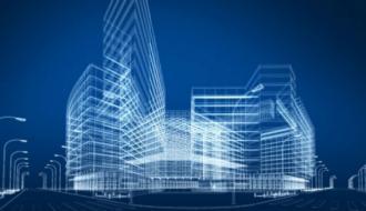 Предложено создать программу профразвития архитекторов