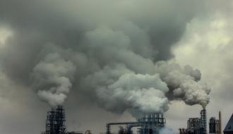 Предприятия области уплатили 24 миллиона гривен экологического налога