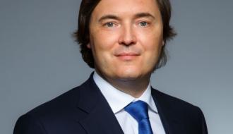 Президент НОСТРОЙ выступил против восстановления отраслевых СРО
