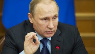 Президент подумает о стимулирующих мерах для застройщиков