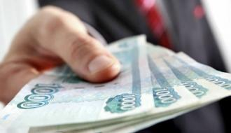 При банкротстве застройщика дольщику вернут до 10 млн рублей