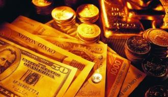 Прокуратура проверит сообщения о невыплате зарплаты на Курилах