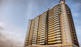 Пять сейсмоустойчивых новостроек появится к осени в Северной Осетии