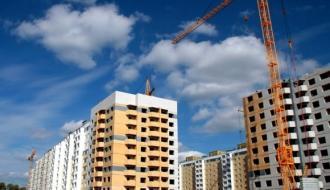 РАД ищет застройщика двух очередей малоэтажного ЖК в Ростовской области