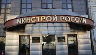 Работа над законодательством в рамках реформы СРО почти завершена