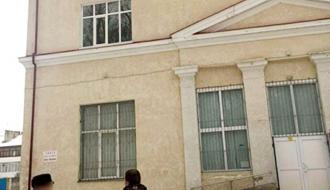 Работники районного дома культуры присвоили около миллиона гривен бюджетных средств