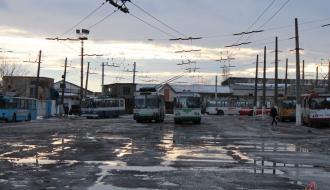 Реакция на повышение стоимости проезда в Хмельницком (РЕЗУЛЬТАТЫ ОПРОСА)