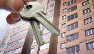 Регионы РФ решили порядка 5 тысяч проблем дольщиков
