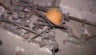 Родственники погибшего строителя получат более 7 миллионов рублей