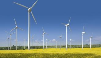 Росатом и Lagerwey создадут ветростанции в РФ