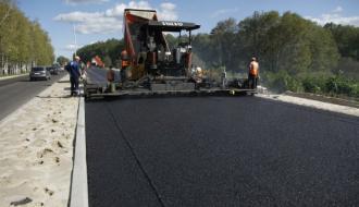 Росавтодор отремонтирует три федеральные трассы Якутии за 8,2 млрд рублей