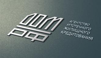 """Росфинмониторинг будет передавать данные о застройщиках в """"Дом.рф"""""""