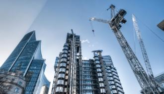 Россия готовится ратифицировать конвенцию о безопасности труда строителей
