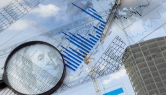 Рынок не готов к переходу на проектное финансирование