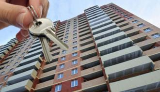 Семьям двух погибших участников АТО дадут деньги на квартиры в Каменце-Подольском