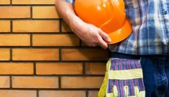 Сняты ограничения на работу в РФ турецких компаний
