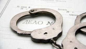 Сотрудников нижегородского Минстроя обвиняют в халатности
