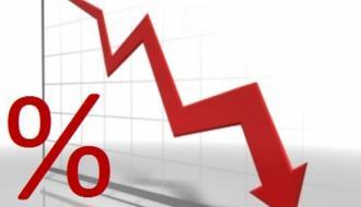 Ставка по ипотеке в 7% достижима в перспективе одного-двух лет