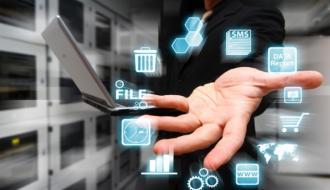 Строительная компания АСК внедрила сервис электронной сделки