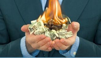 """Стройкомпания ФПК """"Сатори"""" подала заявление о своем банкротстве"""