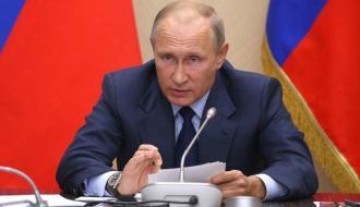 Стройотрасль РФ нуждается в цивилизованном функционировании