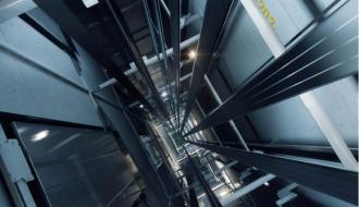 Суд отменил контракт на замену лифтов в Нижегородской области