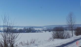 Суд отобрал у мужа 162 гектара земли в Виньковецком районе