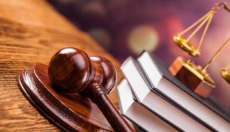 Суд рассмотрит в особом порядке дело о хищении на Восточном