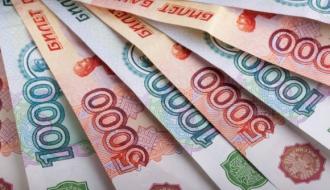 Суперкомпенсации за просрочку сдачи домов обанкротили новосибирского застройщика