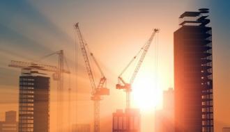 Треть застройщиков покинет рынок при переходе к проектному финансированию