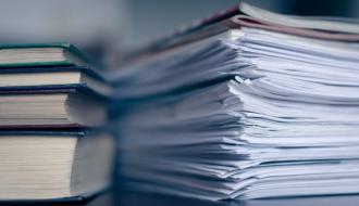 Три десятка нормативных актов принято в Москве под программу реновации