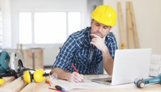 Тысячи строителей и проектировщиков требуется для реновации
