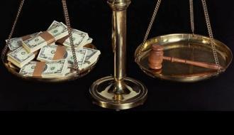 Учредитель стройкомпании в Приамурье обвинен в растрате денег дольщиков