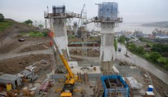 В Череповце построят мост за 14 млрд рублей