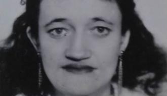 В Дунаевецком районе разыскивают без вести пропавшую 44-летнюю женщину