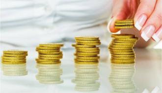 В Госдуму внесли законопроект о налоговых льготах при долевом строительстве