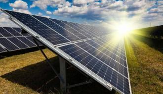 В Хабаровском крае построят солнечную электростанцию